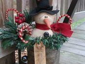 christmas-winter-snowman-doll
