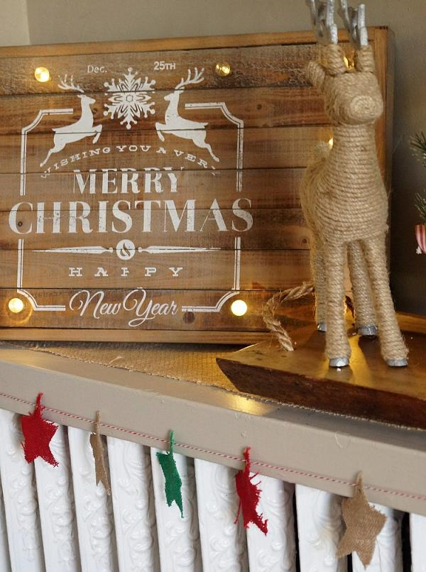 christmas-signs-with-lights