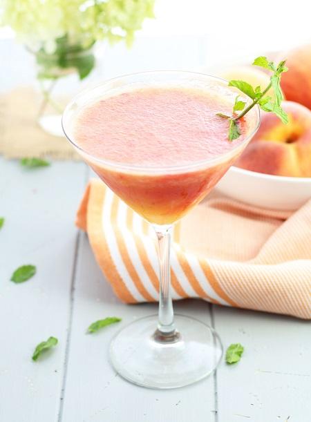 georgia-peach-martinif
