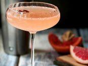 grapefruit-silk-road-cocktail-1
