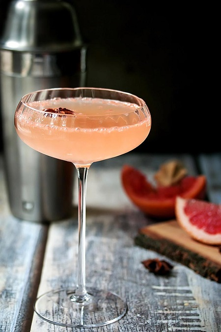 grapefruit-silk-road-cocktail-1