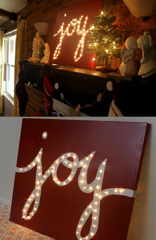 holiday-light-marquis-canvas