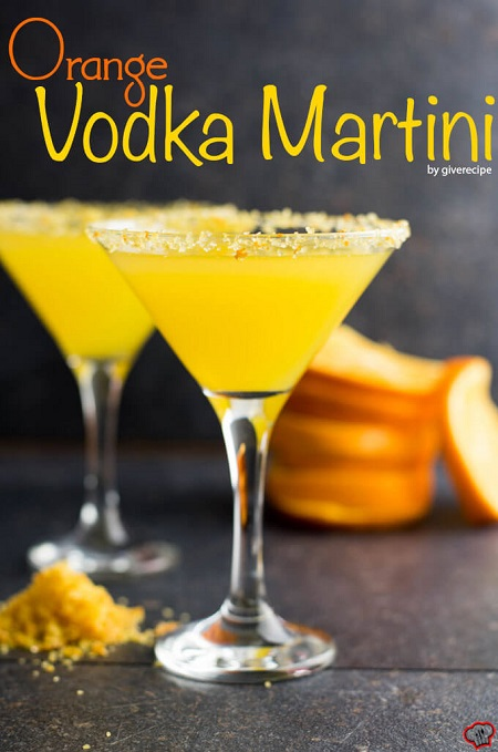 orange-vodka-martini-1