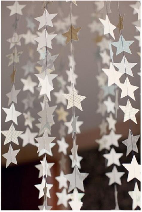 silver-stars-garland