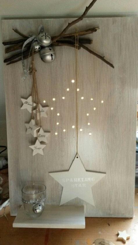 sparkling-star