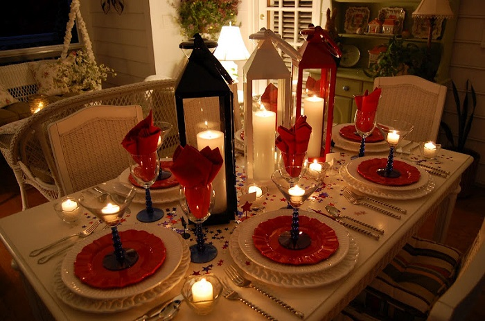 stunning-christmas-centerpiece-ideas