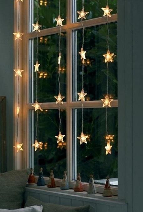 window-stars