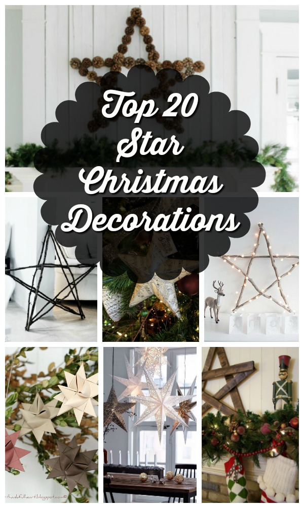 christmas-star-decoration-ideas