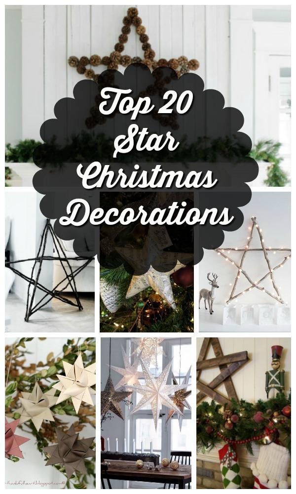 christmas-star-decoration-ideas