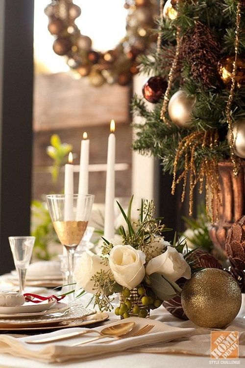 christmas-table-decorations_20