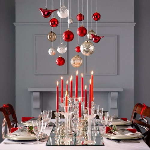 christmas-table-decorations_34