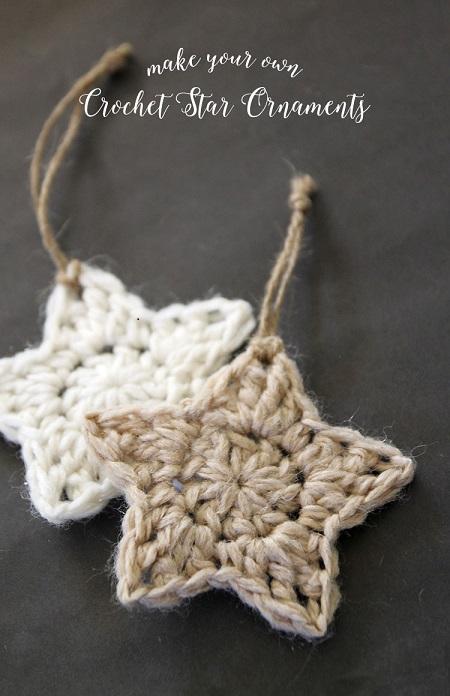 crochet-star-ornaments8