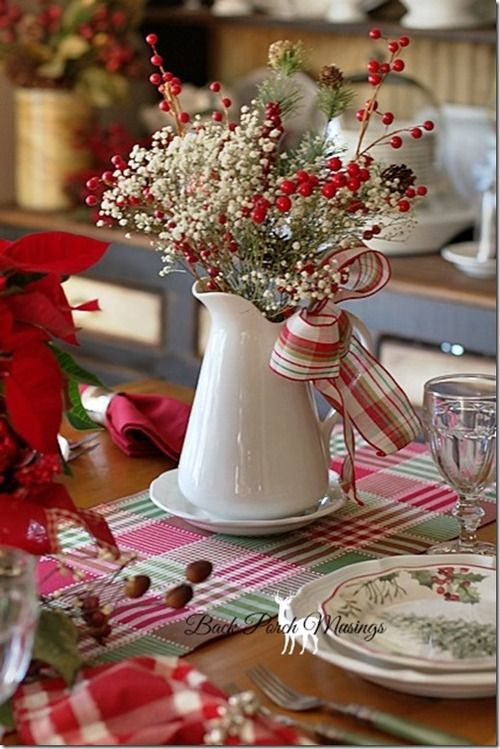 cute-christmas-center-piece