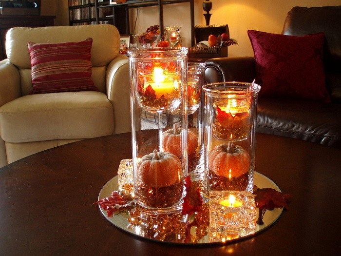 incredible-christmas-candle-center-peice