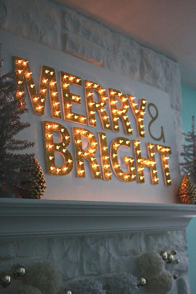merry-bright-christmas-light