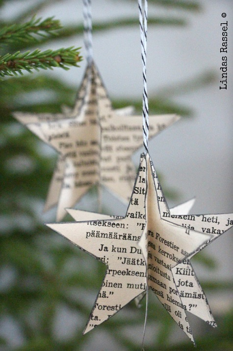 old-book-paper-stars