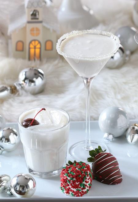 white-christmas-martini