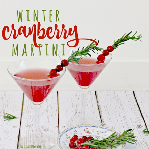 winter-cranbery-martini