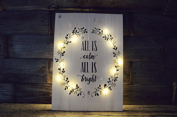 wonderful-christmas-light
