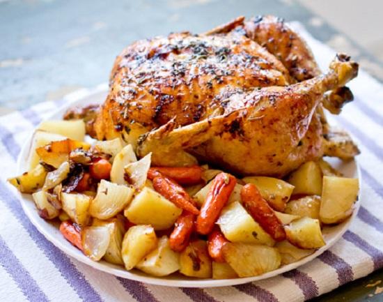 03-honey-glazed-roasted-chicken