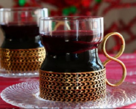 08-mulled-wine1