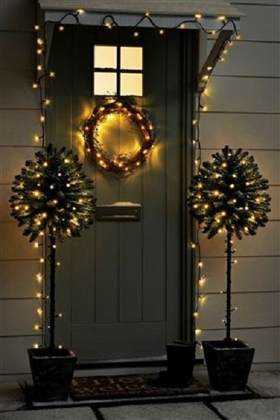 awesome-outdoor-light