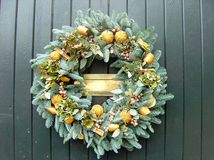 blue-spruce-wreath