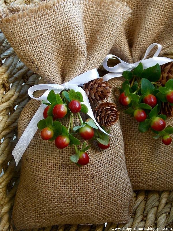 burlap-tree-bags