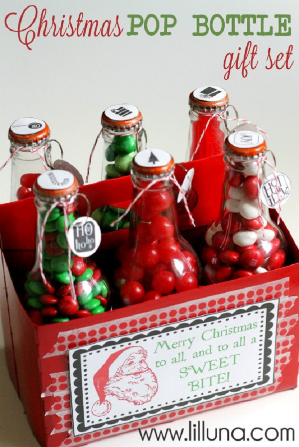 christmas-pop-bottle-gift-set