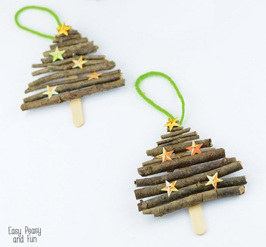christmas-popsicle-stick-tree-ornaments