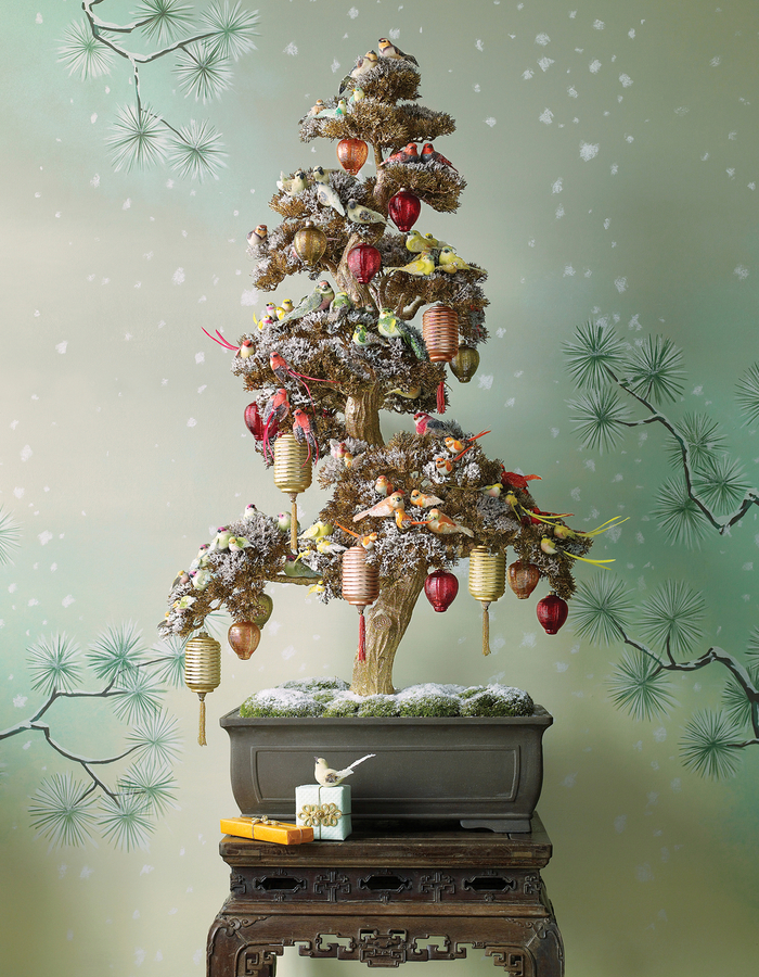christmas-tree-decorating-ideas-for-2016-10