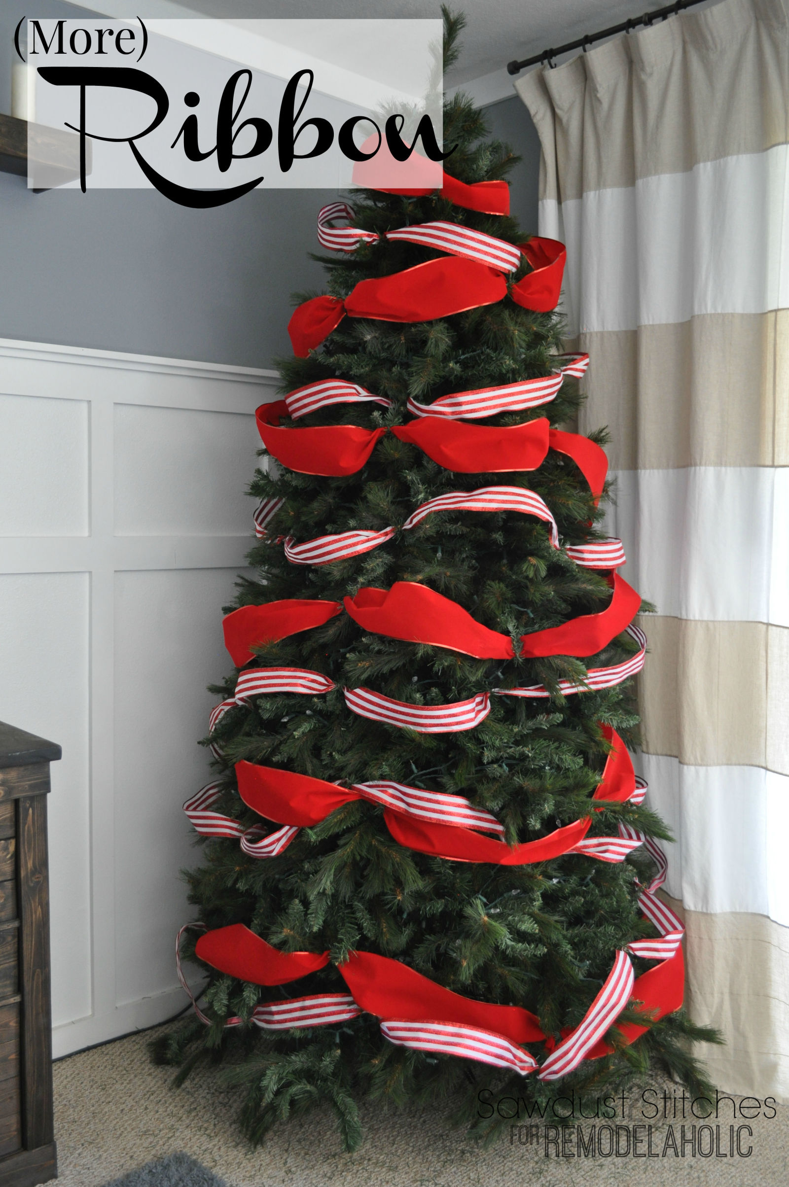 christmas-tree-decorating-ideas-for-2016-11
