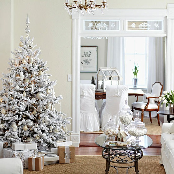 christmas-tree-decorating-ideas-for-2016-13
