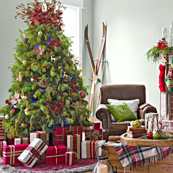 christmas-tree-decorating-ideas-for-2016-18