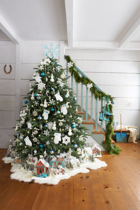 christmas-tree-decorating-ideas-for-2016-22