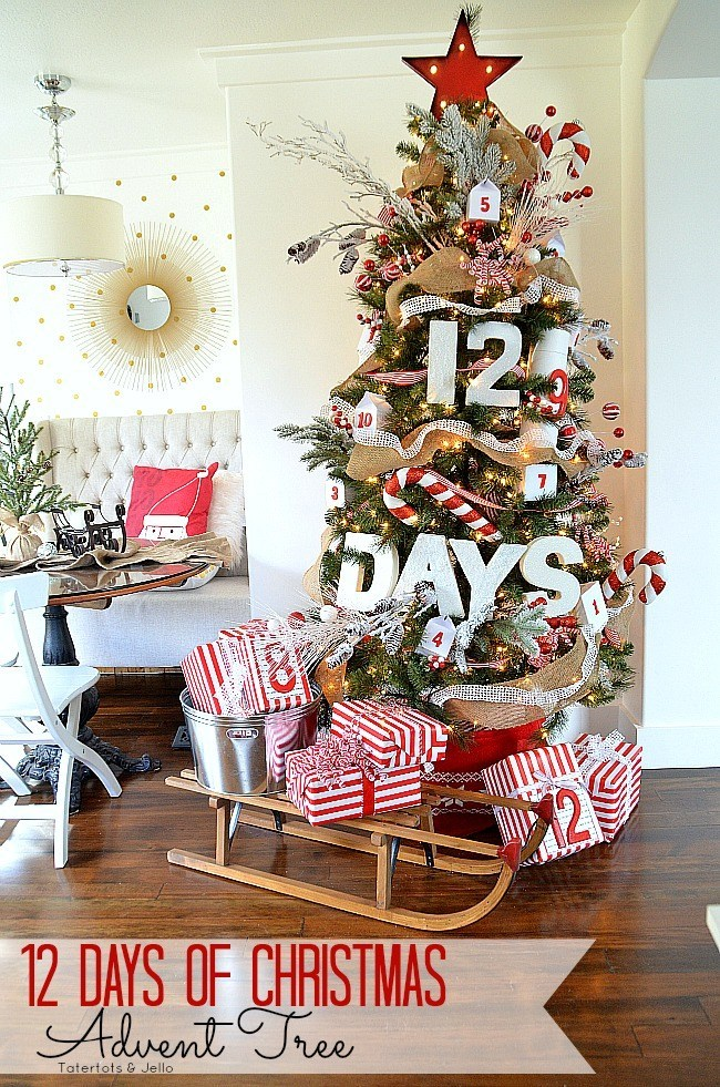 christmas-tree-decorating-ideas-for-2016-27