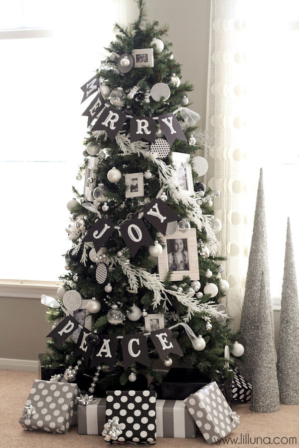 christmas-tree-decorating-ideas-for-2016-28