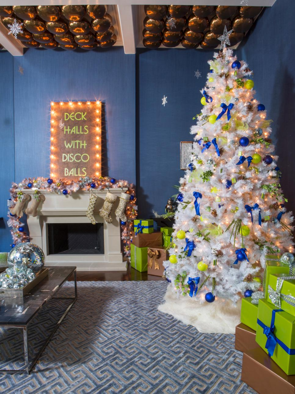 christmas-tree-decorating-ideas-for-2016-6