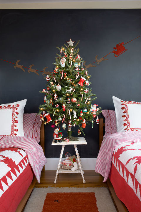 christmas-tree-decorating-ideas-for-2016-7
