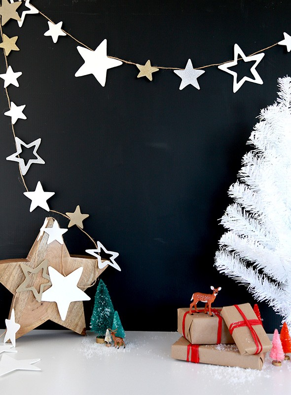 christmas-tree-decorating-ideas-for-2016-9