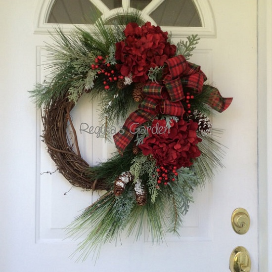 chritsmas-winter-wreath