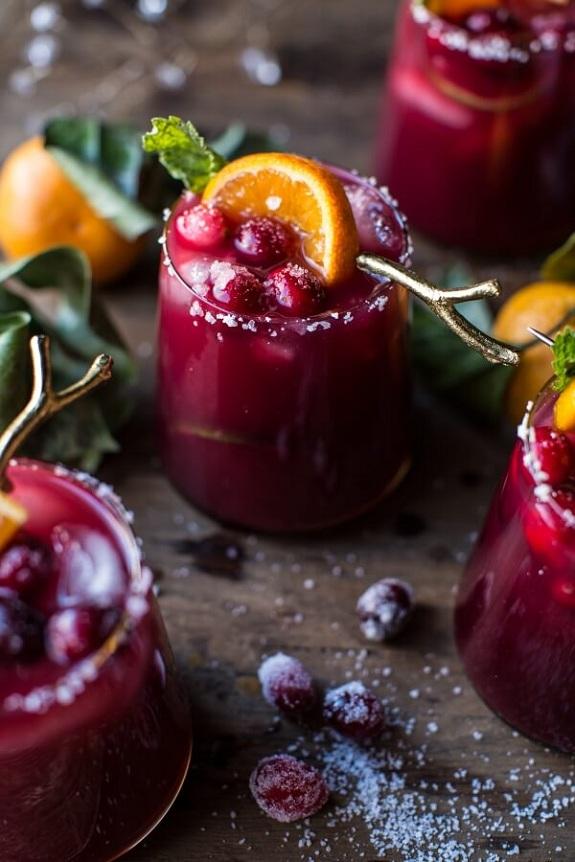 cranberry-orange-margaritas