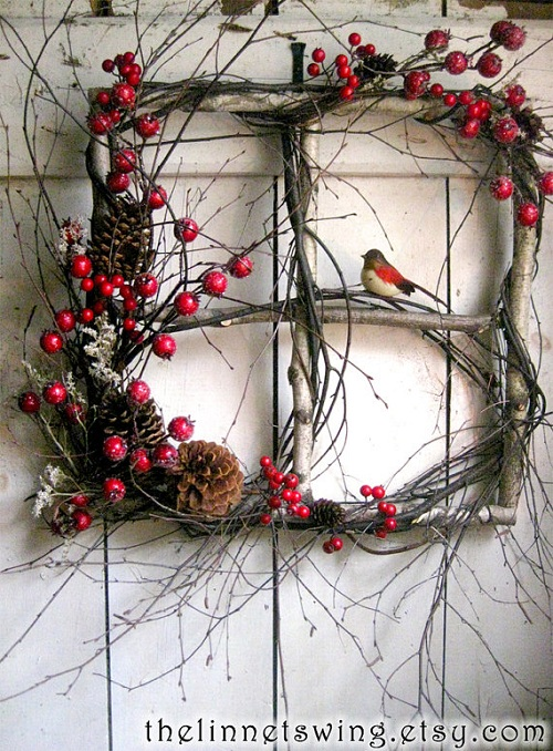 crimson-berry-window-wreath