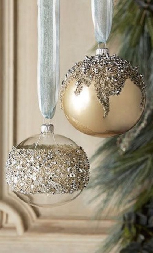 crystal-ornament