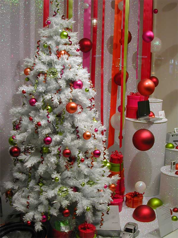 diy-christmas-tree-decoration-ideas-23