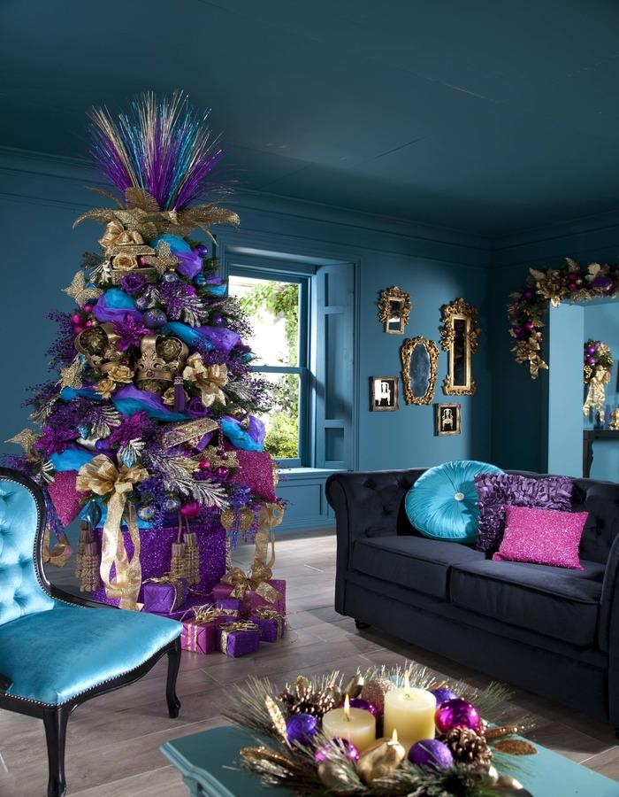 diy-christmas-tree-decoration-ideas-29