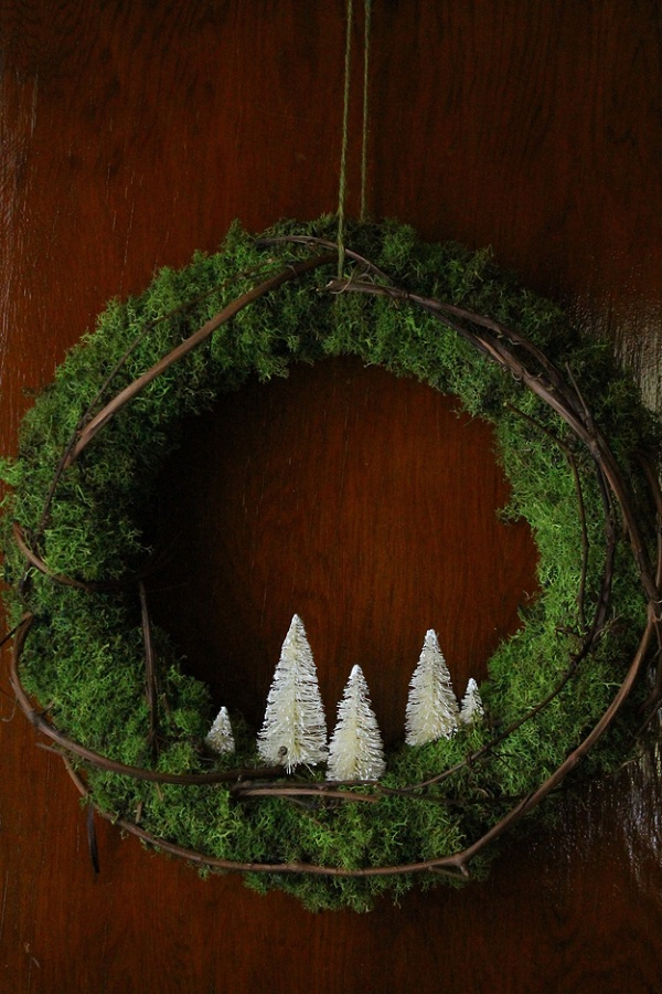 forest-wreath