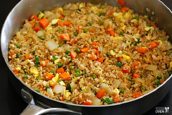 fried-rice-8