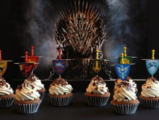 game-of-thrones-cup-cakes