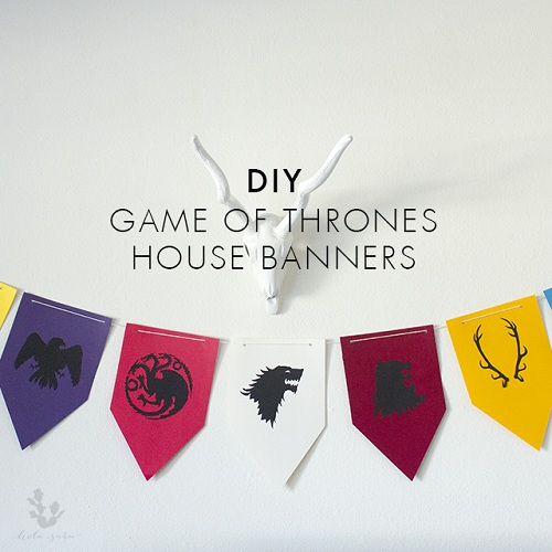 game-of-thrones-house-banners